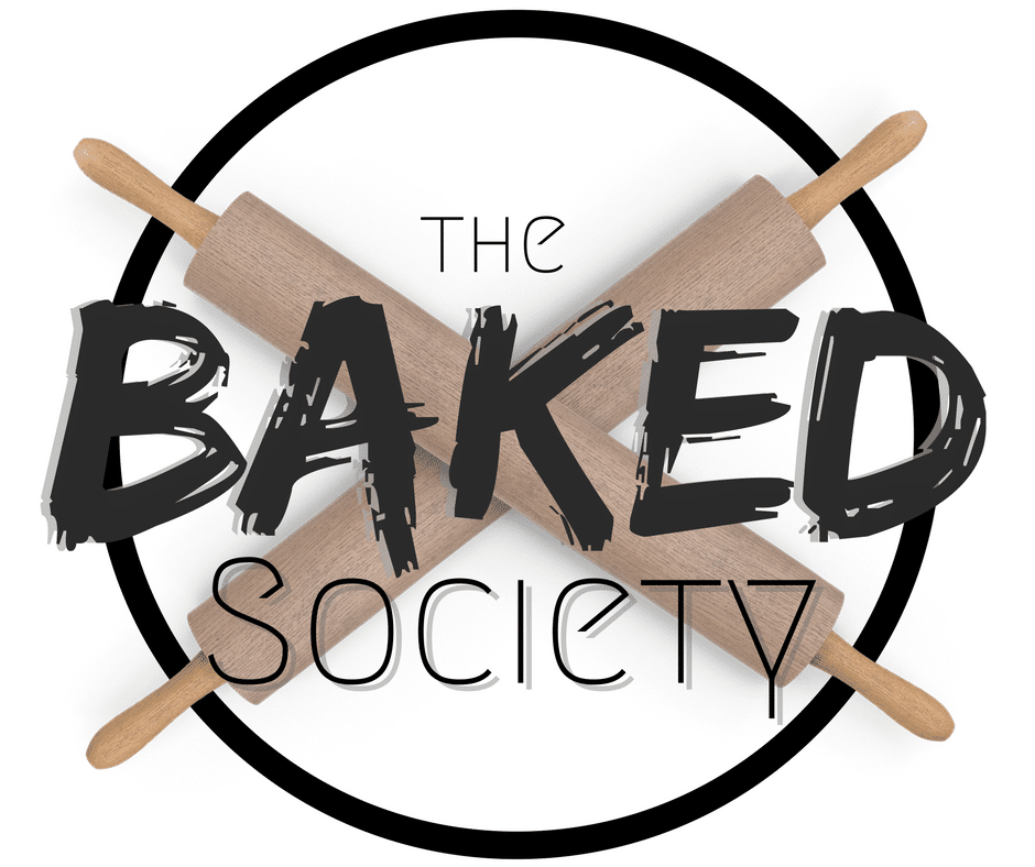 The Baked Society